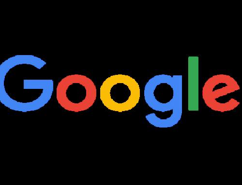 Google's failed offline ad strategy