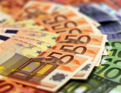 Nominatie Award Zorg 2016: Betere én goedkopere COPD-behandeling kost zorgverlener geld
