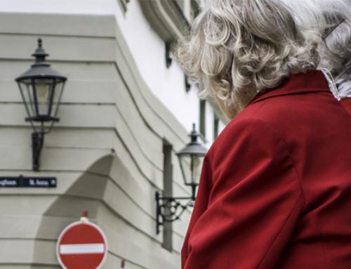 Uitprobeerdienst Dalfsen: Een goede vraagverheldering is het halve werk