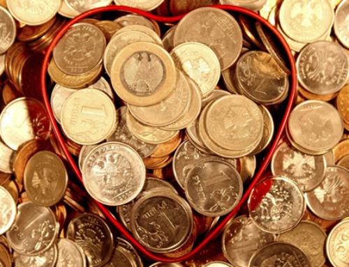 Wie financiert leefstijl bij hartrevalidatie?