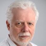 Jim Reekers (interventie radioloog)