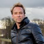 Ingmar de Gooijer (Director Public Policy bij mT)