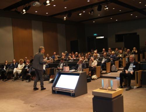 Persbericht Briljante Mislukkingen Award Zorg 2022